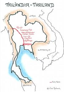 BABA-201801-Mapa Ruta feta01-Tailandia-scn