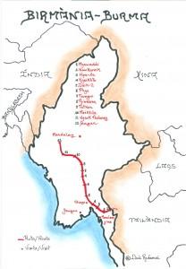 BABA-201801-Mapa Ruta feta02-Birmania-scn