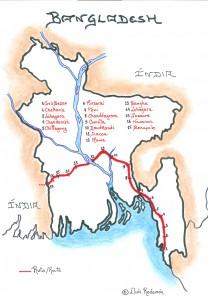 BABA-201801-Mapa Ruta feta03-Bangladesh-scn