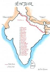 BABA-201801-Mapa Ruta feta04-India-scn