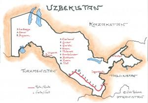 BABA-201801-Mapa Ruta feta06-Uzbekistan-scn