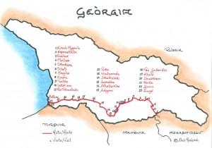 BABA-201801-Mapa Ruta feta09-Georgia-scn