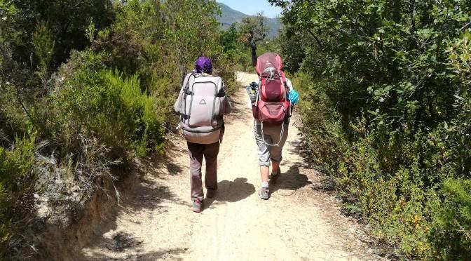Entrevista a web de viatges – laurenstraveldiary