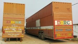 Això és un camió llarg
