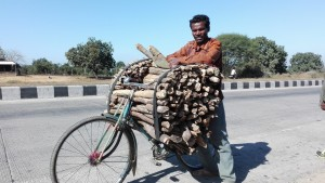 Dur transport manual aprofitant 2 rodes