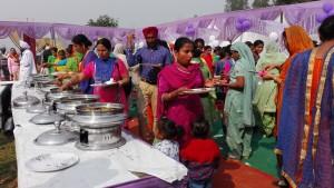 Casament Sikh