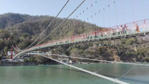Pont Ram Jhoola