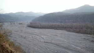 Riu Chandrabhaga