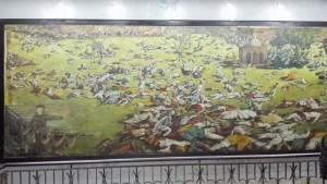 13/04/1919, Jallianwala Bagh massacre, quadre