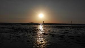Mar Caspi