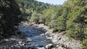 Riu Kvabliani passat Adigeni