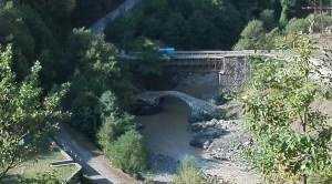 Pont Purtio