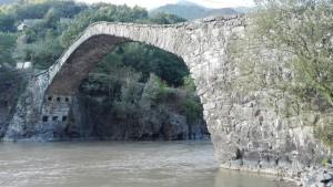 Pont Dandalo