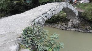 Pont Makhuncethi
