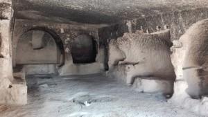 Habitatge per dins