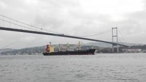 Pont 15 Temmuz Sehitler