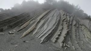 Boniques formacions geològiques
