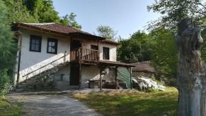 Casa a Krnjevo
