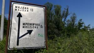 Ja manca menys per Majdan