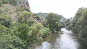 Riu Crna