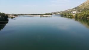 Riu Drini