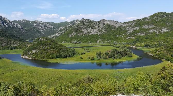 Muriqan – Kucista (Montenegro)