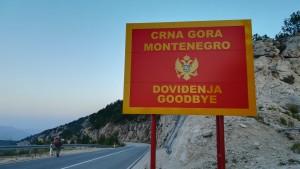 Adéu Montenegro