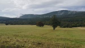 Vall atansant-nos a Bihac