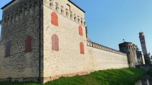 Castell de Roncade