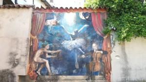 Art de carrer