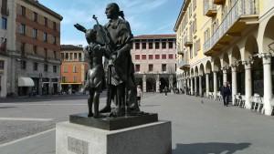 Antonio Stradivarius 1644?-1737
