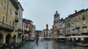 Centre de Savigliano