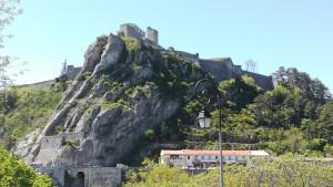 Ciutadella de Sisteron