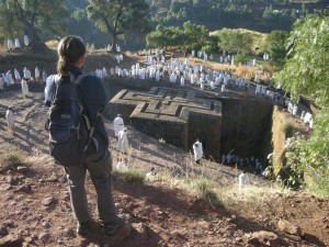 Ll-Etiopia