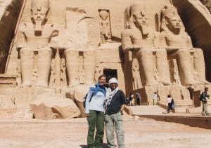 Ll&J-Egipte-1